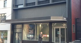 Offices commercial property for lease at Ground/120 Murray Street Hobart TAS 7000