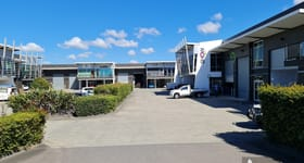 Factory, Warehouse & Industrial commercial property for sale at 2/457-459 Tufnell Road Banyo QLD 4014