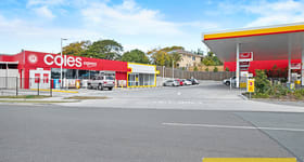 Shop & Retail commercial property for lease at 2/505 Gympie Road Kedron QLD 4031