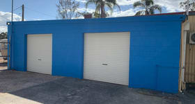 Showrooms / Bulky Goods commercial property for lease at 1A/414 The Entrance Road Long Jetty NSW 2261