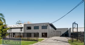 Factory, Warehouse & Industrial commercial property for lease at 2/31 Rendle Street Aitkenvale QLD 4814