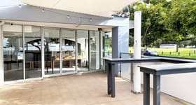 Shop & Retail commercial property for lease at 3/1a Tuggerah Parade The Entrance NSW 2261
