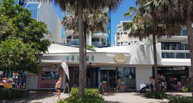 Shop & Retail commercial property for lease at Malibu, 81 Mooloolaba Esplanade Mooloolaba QLD 4557