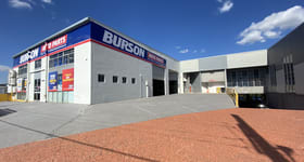 Factory, Warehouse & Industrial commercial property for lease at 4B/18 Bimbil Street Albion QLD 4010