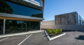 Offices commercial property for lease at Unit 5, 25 Gympie Way Willetton WA 6155