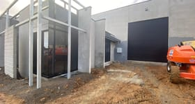 Factory, Warehouse & Industrial commercial property for lease at 25/18 Bayport Court Mornington VIC 3931
