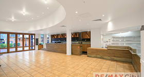 Shop & Retail commercial property for lease at 13/24 Martin Street Fortitude Valley QLD 4006