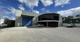 Showrooms / Bulky Goods commercial property for lease at 43 Bernoulli Street Darra QLD 4076
