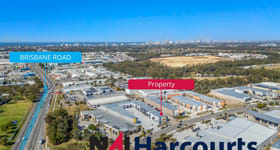 Factory, Warehouse & Industrial commercial property for lease at 1/10 Technology Drive Arundel QLD 4214