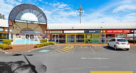 Shop & Retail commercial property for lease at 3/1 Patricks Road Arana Hills QLD 4054