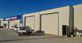 Factory, Warehouse & Industrial commercial property for lease at 5/21 Lundberg Drive South Murwillumbah NSW 2484