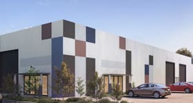 Showrooms / Bulky Goods commercial property for lease at WHOLE BUILDING/2 Romet Road Wodonga VIC 3690