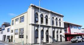 Shop & Retail commercial property for lease at 59 Paterson Street Launceston TAS 7250