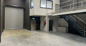 Factory, Warehouse & Industrial commercial property for lease at 6/2 Clerke Place Kurnell NSW 2231