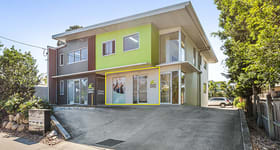 Offices commercial property for lease at Tenancy 1/30 Mary Street Noosaville QLD 4566