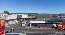 Shop & Retail commercial property for lease at 1/391 Invermay Road Mowbray TAS 7248