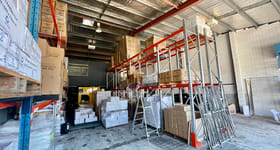 Factory, Warehouse & Industrial commercial property for lease at 4/58 Wecker Road Mansfield QLD 4122