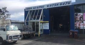 Showrooms / Bulky Goods commercial property for lease at Unit 1/1861 Ferntree Gully Road Ferntree Gully VIC 3156