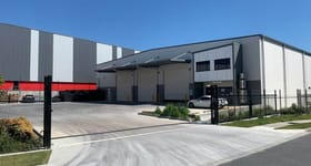Showrooms / Bulky Goods commercial property for lease at 19-21 Ironstone Road Berrinba QLD 4117