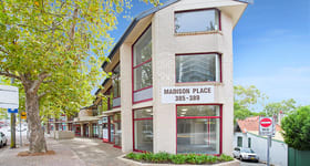 Offices commercial property for lease at 5/385 Pacific Highway Crows Nest NSW 2065