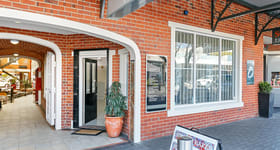 Shop & Retail commercial property for lease at 11/12-18 Napoleon Close Cottesloe WA 6011