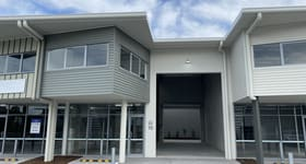 Factory, Warehouse & Industrial commercial property for lease at 10/28 Lionel Donovan Drive Noosaville QLD 4566