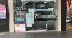 Hotel, Motel, Pub & Leisure commercial property for lease at 214 Swanston Street Melbourne VIC 3000