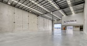 Showrooms / Bulky Goods commercial property for lease at 36 Archerfield Road Darra QLD 4076