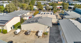 Factory, Warehouse & Industrial commercial property for lease at Unit 13 / 11B Venture Drive Noosaville QLD 4566