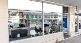Shop & Retail commercial property for lease at 240 Howick Street Bathurst NSW 2795