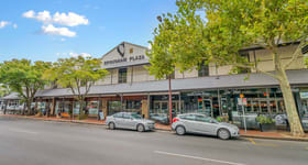 Medical / Consulting commercial property for lease at 16/12-20 O'Connell Street North Adelaide SA 5006