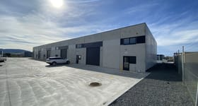Factory, Warehouse & Industrial commercial property for lease at 17/7-9 Cessna Way Cambridge TAS 7170