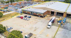 Factory, Warehouse & Industrial commercial property for lease at 6 Carter Street Lidcombe NSW 2141