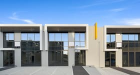 Factory, Warehouse & Industrial commercial property for lease at 19/125 Rooks Road Nunawading VIC 3131