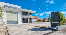 Factory, Warehouse & Industrial commercial property for lease at 440 Stafford Road Stafford QLD 4053
