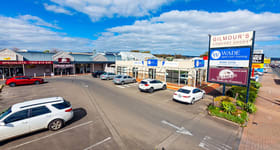 Shop & Retail commercial property for lease at 2 & 3/985-987 South Road Melrose Park SA 5039