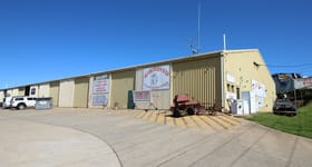 Factory, Warehouse & Industrial commercial property for lease at 1-3/232 North Street Toowoomba QLD 4350