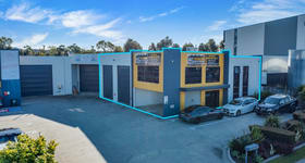 Factory, Warehouse & Industrial commercial property for lease at 1/24 Kohl Street Upper Coomera QLD 4209