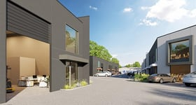 Factory, Warehouse & Industrial commercial property for lease at 26 & 27/14 Burgess Road Bayswater North VIC 3153