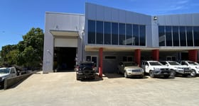 Factory, Warehouse & Industrial commercial property for lease at 1/35 Limestone Street Darra QLD 4076