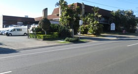Offices commercial property for lease at 11/8 Dennis Road Springwood QLD 4127