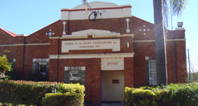 Offices commercial property for lease at 10/59-73 Brook Street North Toowoomba QLD 4350