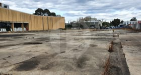 Development / Land commercial property for lease at Parramatta NSW 2150