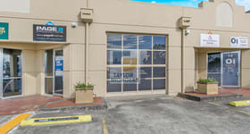 Showrooms / Bulky Goods commercial property for lease at 15A/10 Gladstone Road Castle Hill NSW 2154