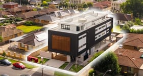 Medical / Consulting commercial property for lease at 4 St Johns Avenue Springvale VIC 3171