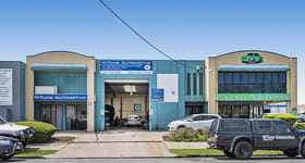Factory, Warehouse & Industrial commercial property for lease at Unit 2/31 Production Street Warana QLD 4575