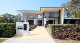 Offices commercial property for lease at 1/20 Nerang Street Nerang QLD 4211