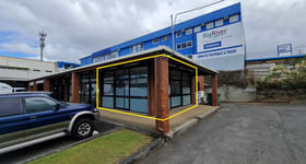 Medical / Consulting commercial property for lease at 1/18-20 Johnson Road Hillcrest QLD 4118