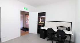 Offices commercial property for lease at 4a/2-4 Plaza Circle Highfields QLD 4352
