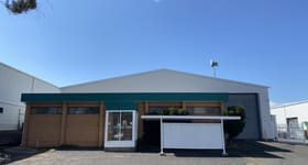 Factory, Warehouse & Industrial commercial property for lease at 58 Lords Place Orange NSW 2800